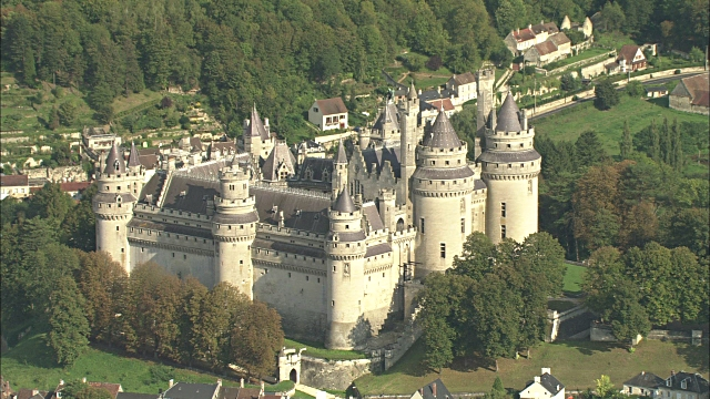 Castillo de Pierrefonds2