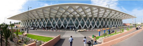 aeropuerto-marrakech