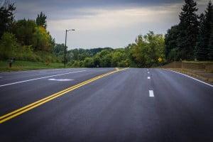 asfalto-ventajas