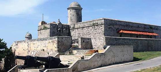 castillo-de-jagua
