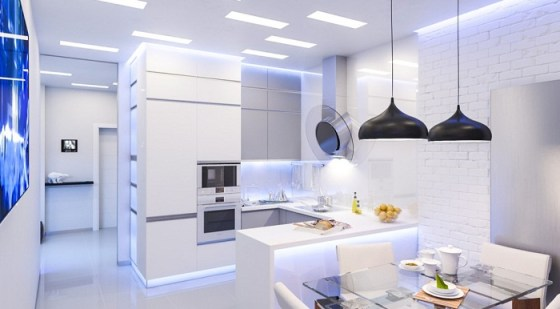 cocinas-modernas-2016