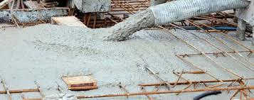 concreto-armado