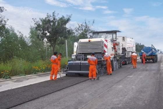 construccion-de-carreteras