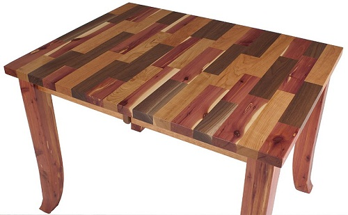 mesas-de-madera