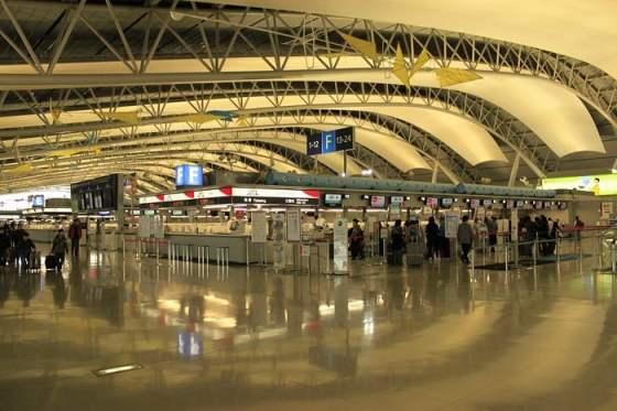 osaka-aeropuerto4