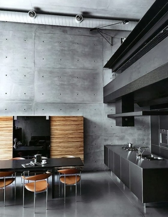 tendencias-cocinas-modernas+2016