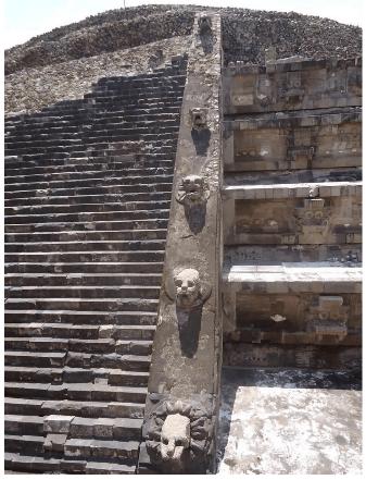 alfarda-piramide2