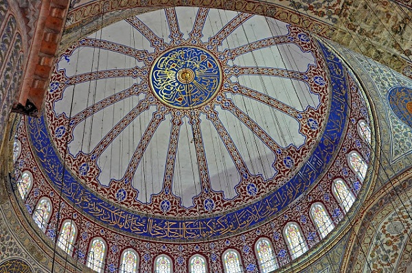 arquitectura-islamica3