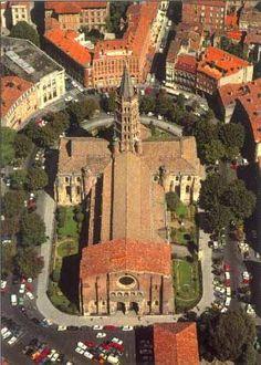 basilica-san-sernin2