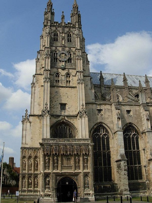 canterbury-catedral-5