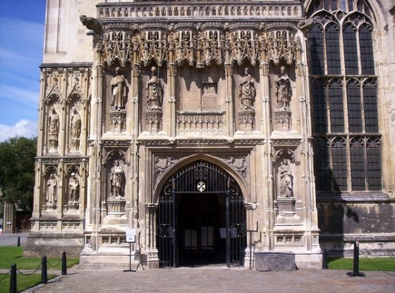 canterbury-catedral-6