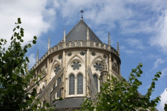 catedral-bourgues3