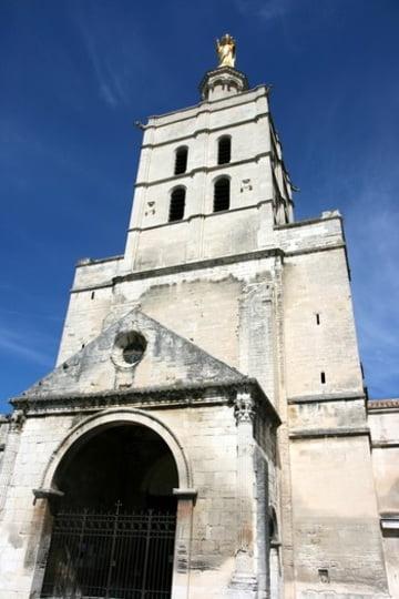 catedral-de-avignon