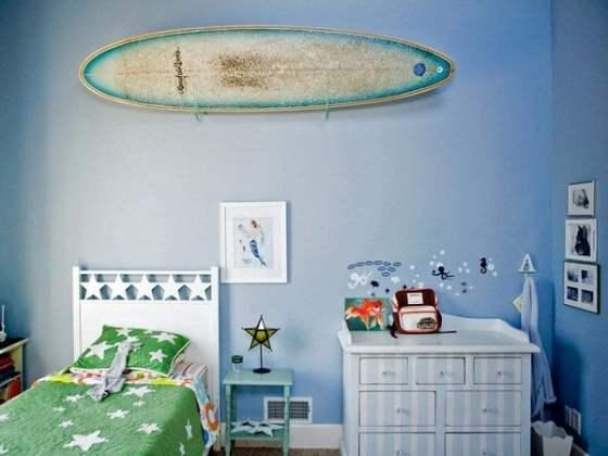 decoracion-surfera5