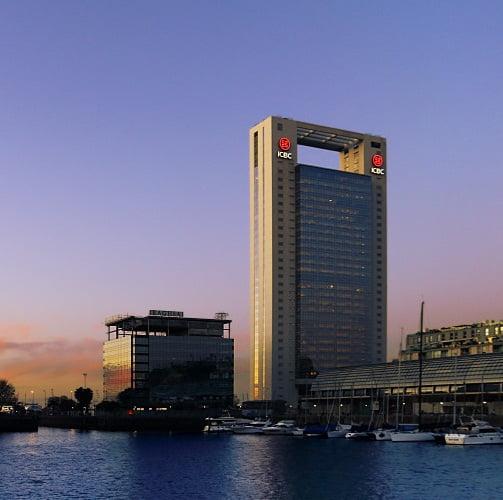 edificio-icbc