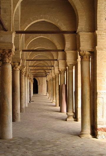 gran-mezquita-de-kairouan2