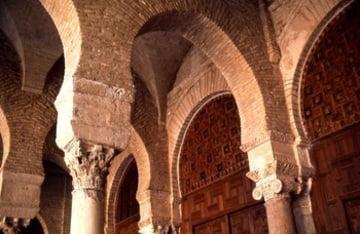 gran-mezquita-de-kairouan3