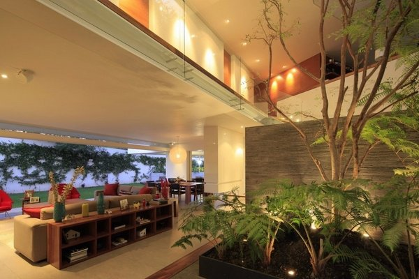 jardines-interiores2