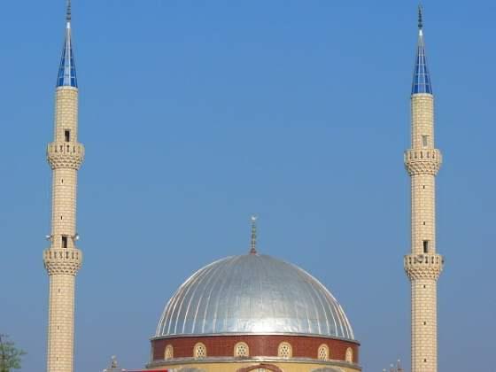 tipos de minaretes2