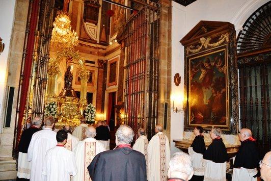 capilla-de-la-virgen-del-sagrario-toledo2