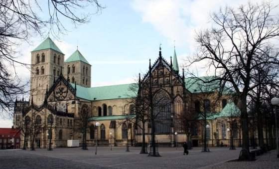 catedral-de-munster