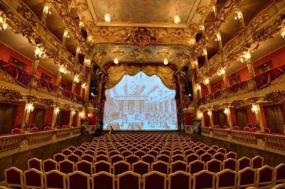 teatro-cuvillies-residenz