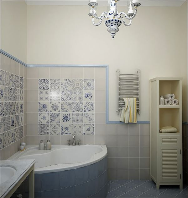 100+ Small Bathroom Ideas and Style Photo Gallery 14