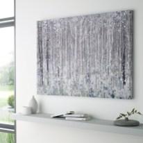 wall art, abstract canvas wall hangings,