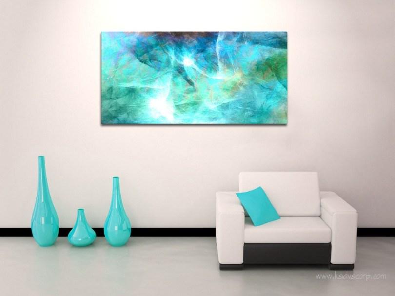 Best modern contemporary canvas wall art ideas 28