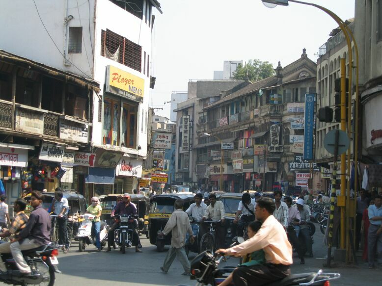 sustainable cities, sustainable cities examples, sustainable cities in india, sustainable cities in the world, list of sustainable cities, sustainable cities and communities,