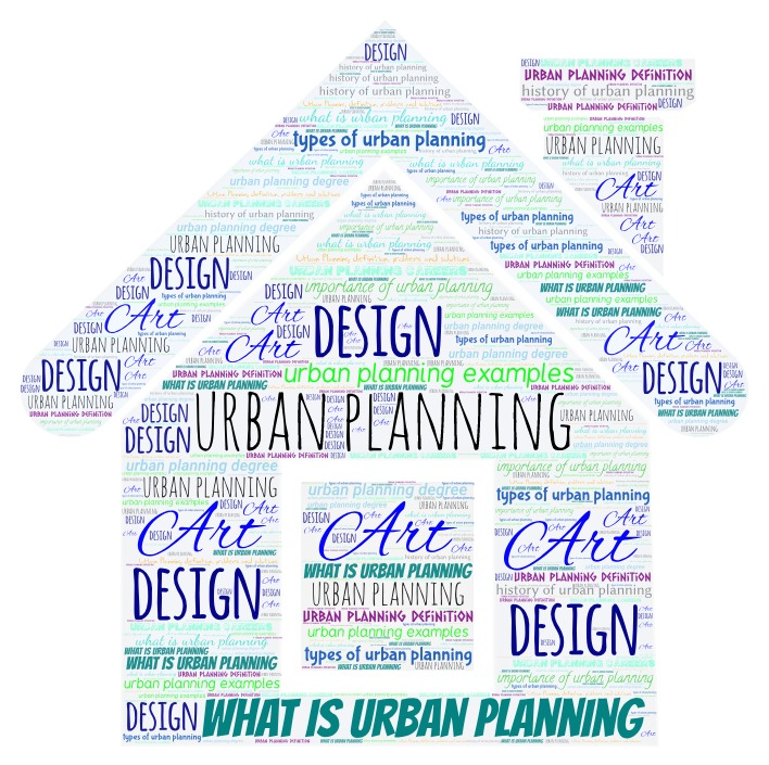 urban planning examples, types of urban planning, importance of urban planning, what is urban planning, urban planning careers, urban planning definition, history of urban planning, urban planning degree, Urban Planning definition, problems and solutions,