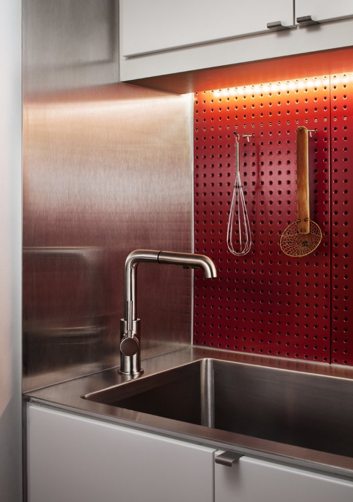 31+ trends of kitchen backsplash tile ideas with a picture gallery 3