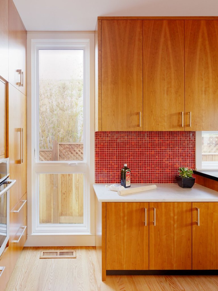 31+ trends of kitchen backsplash tile ideas with a picture gallery 11
