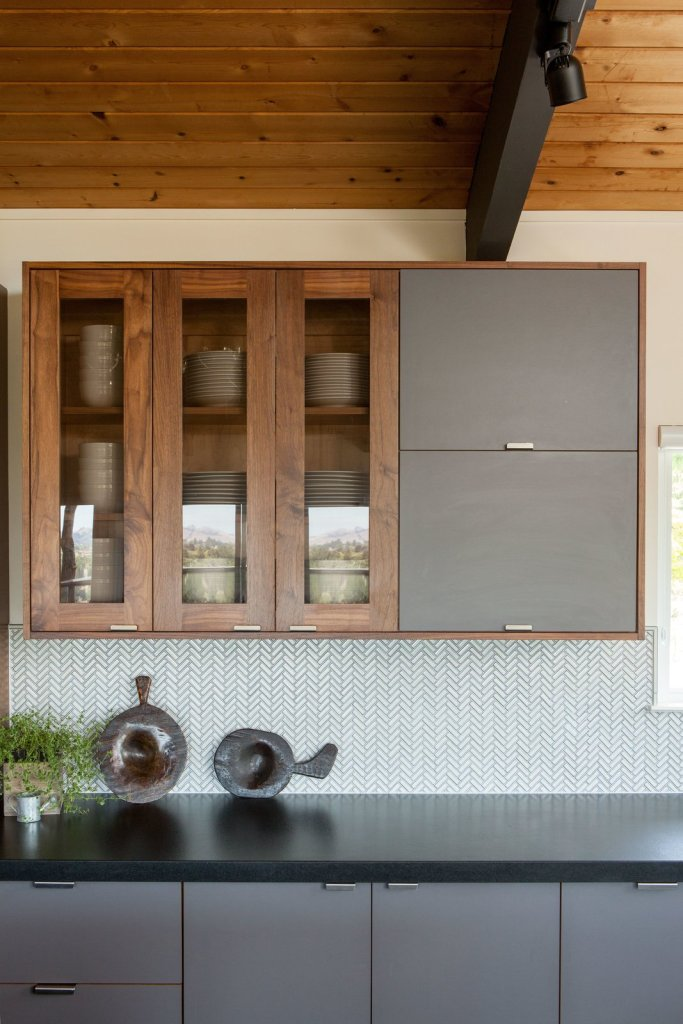 31+ trends of kitchen backsplash tile ideas with a picture gallery 16