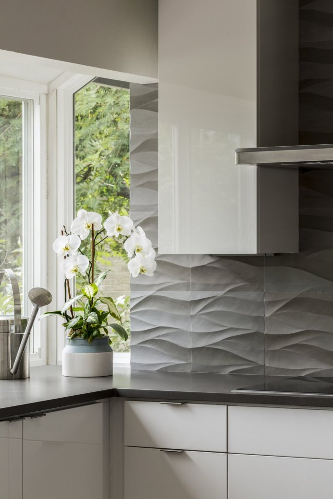 31+ trends of kitchen backsplash tile ideas with a picture gallery 18