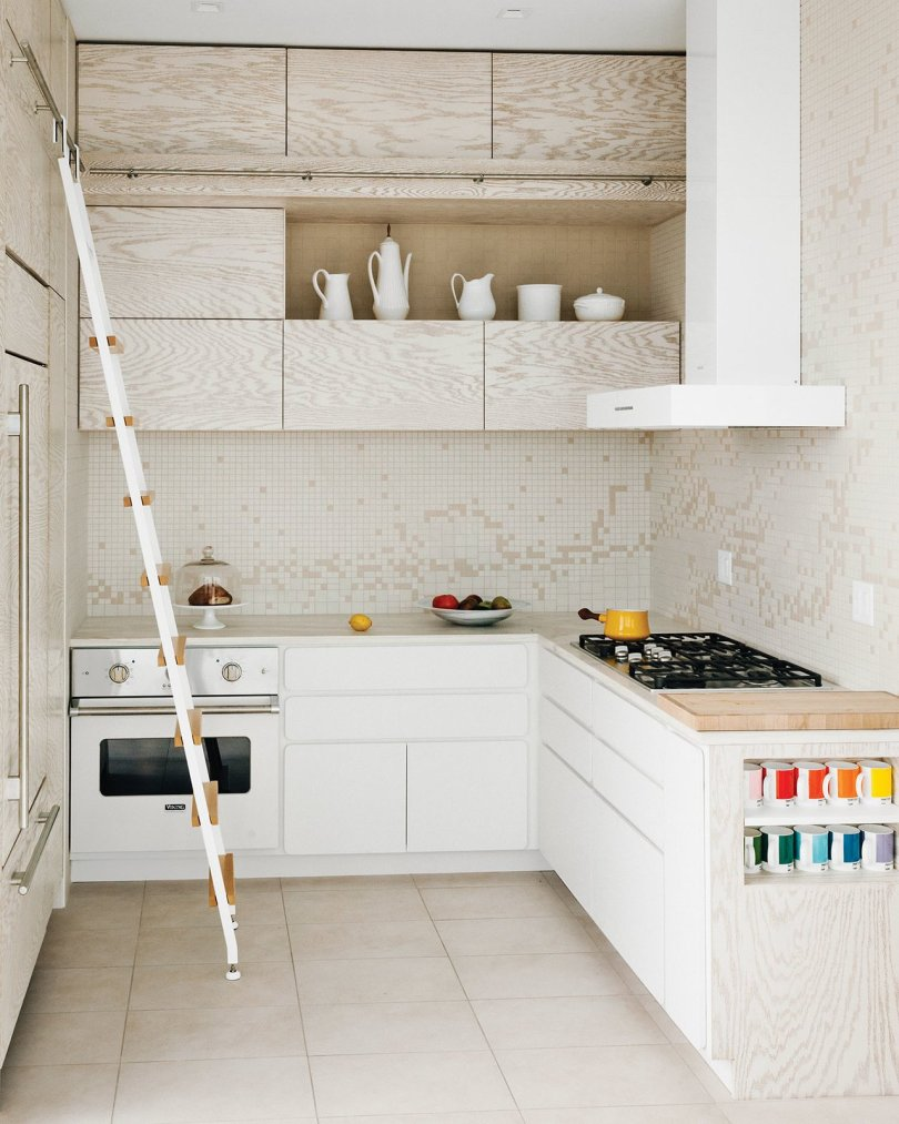 31+ trends of kitchen backsplash tile ideas with a picture gallery 19