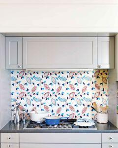 kitchen backsplash, kitchen backsplash gallery,