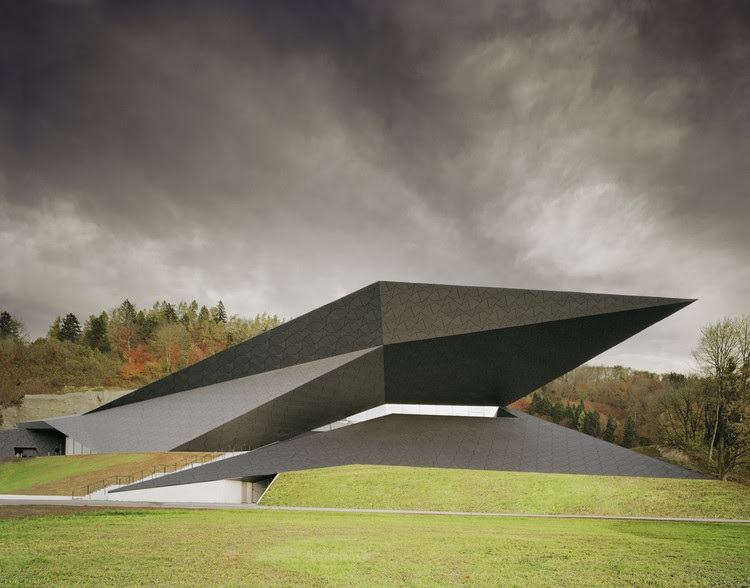 abstract architecture examples, abstract architecture, abstract architecture buildings, abstract architecture ideas, alien architecture, abstract architecture design, abstract architecture definition, abstract architecture drawing, abstract architecture photos, abstract architecture drawings, unearthly building designs,