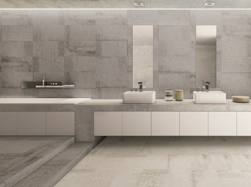 porcelain tiles porcelain tiles price, ceramic vs porcelain tiles for shower, porcelain tile installation, porcelain tile home depot, glazed porcelain tiles problems, porcelain bathroom tile, porcelain wall tile, white porcelain tile,