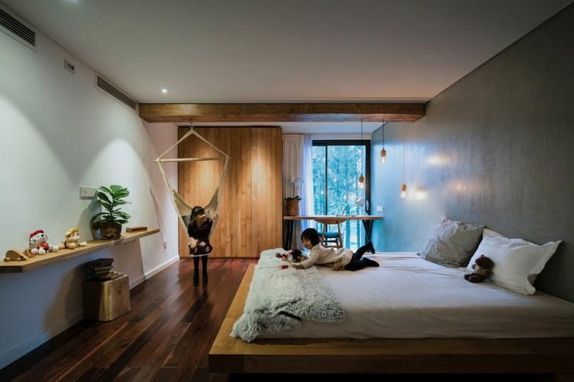 philippine wood house design, wood house design philippines,