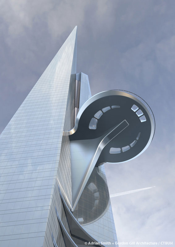 future tallest building in the world 2050, jeddah tower skyscrapercity, jeddah economic city,