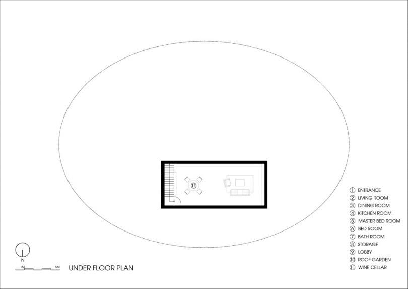 modern house design plans, latest modern houses,