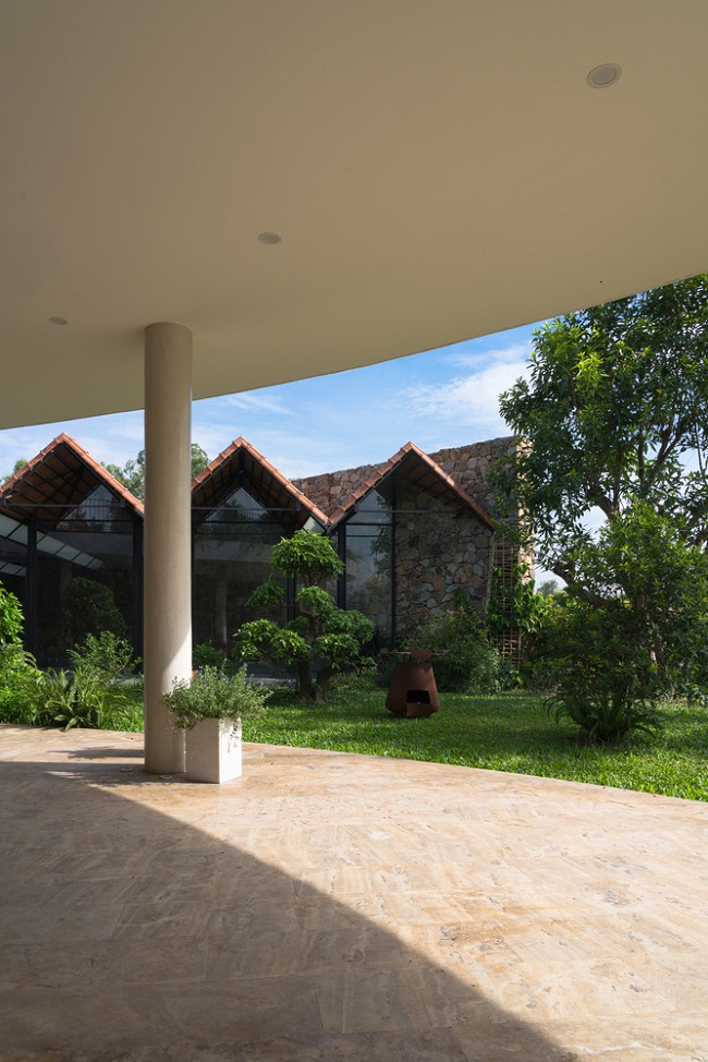 design of small houses, design of simple house,