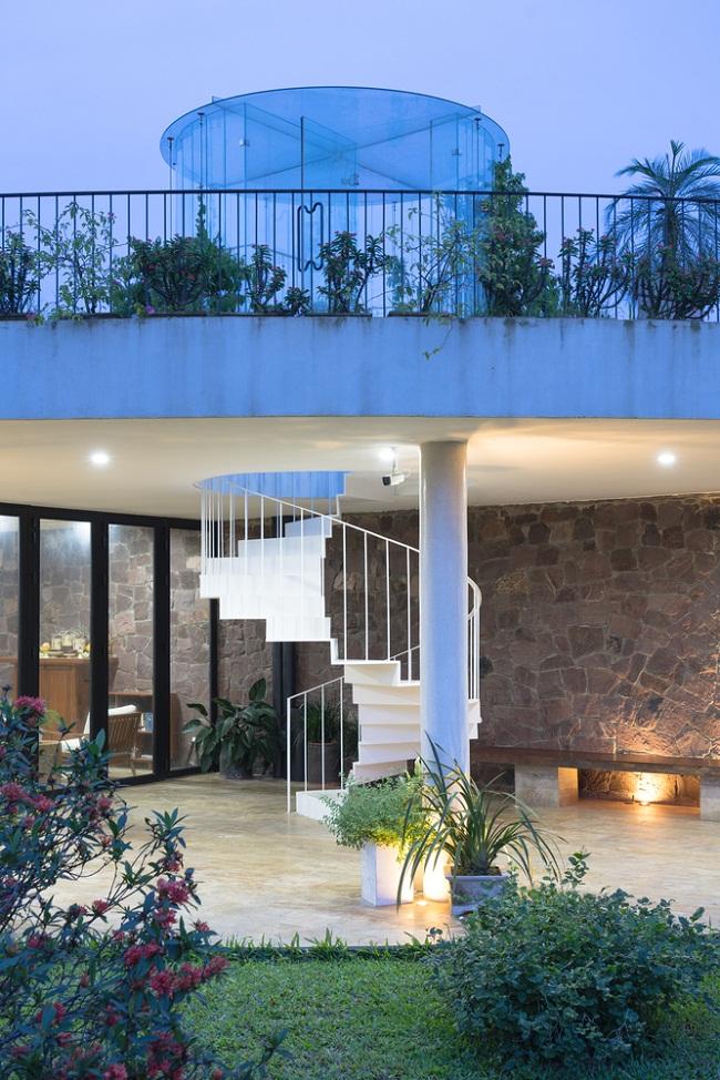 modern house interior design, house design photos with floor plan,