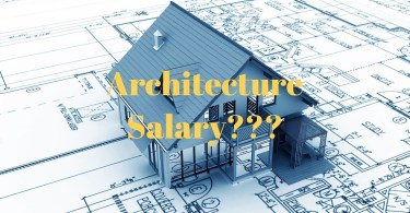 architecture salary in india, architect salary, architecture salary per month, architecture salary, architect salary in bangalore, architecture salary in mumbai, architectural assistant salary in india, highest paying architecture firms in india, architectural firm, architecture salary in canada, architecture salary in dubai, architecture salary in usa,