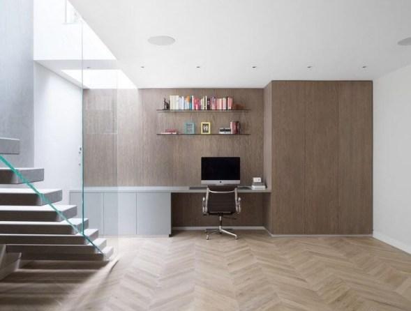 basement, basement utility,