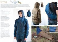 vessel-coat