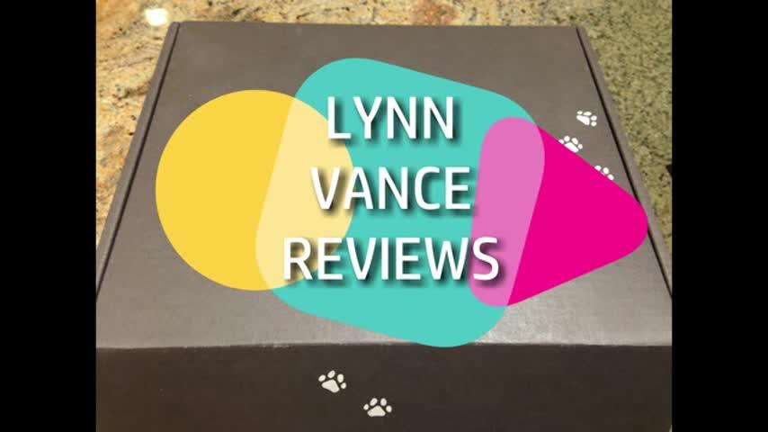 Lynn Vance Reviews - LOOT PET_61163147