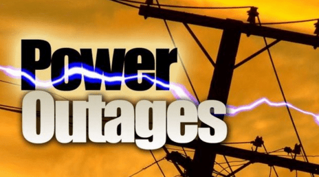 Power outages in Arkansas 04.11.16_1496163260031.PNG