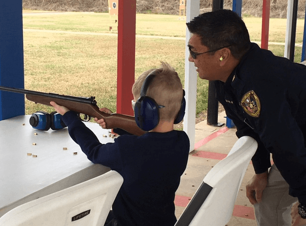 Kids gun class 11.21.17_1511299764549.PNG